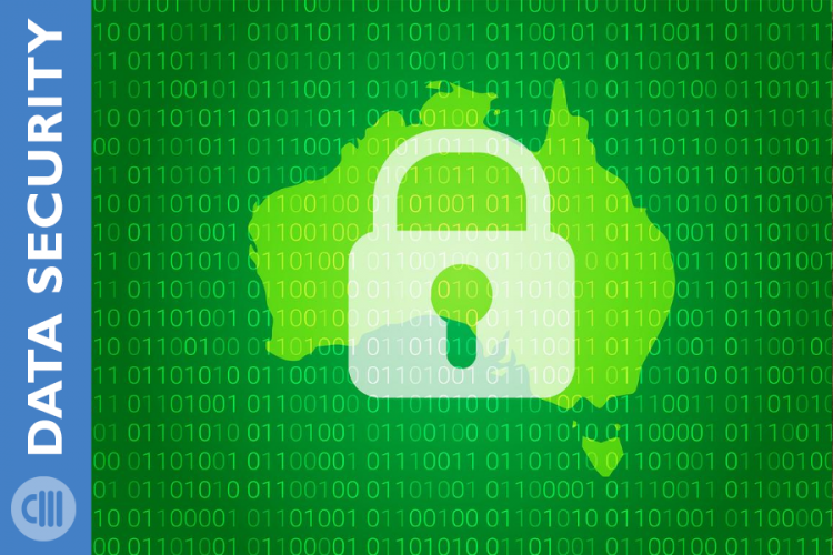 Encryption and Telecommunication in Australia