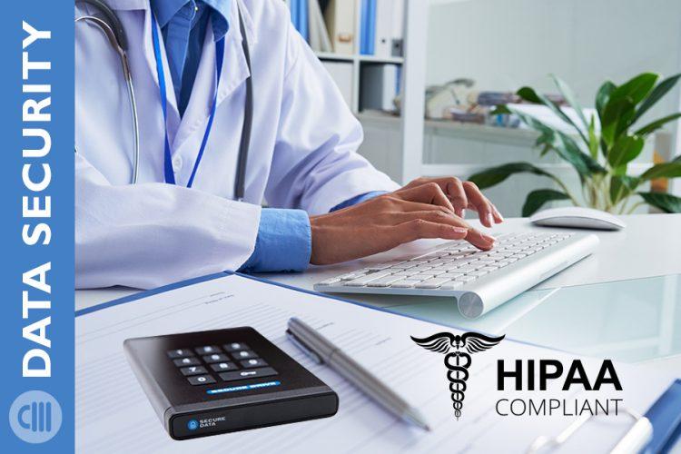 HIPAA Violation Cost Encryption