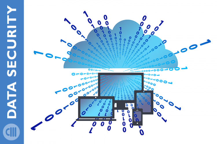 Cloud Vulnerability for Business Data Storage