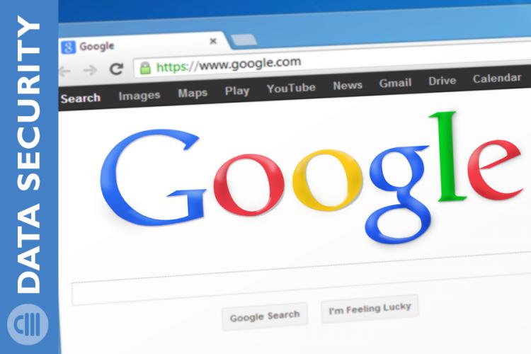 Google Encrypts DNS to Improve Security