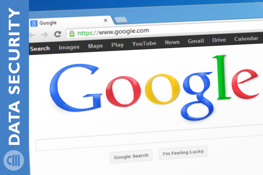 Google Encrypts DNS to Improve Security