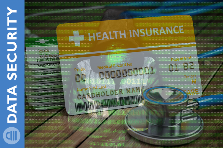 Value of Patient Health Records for Hackers