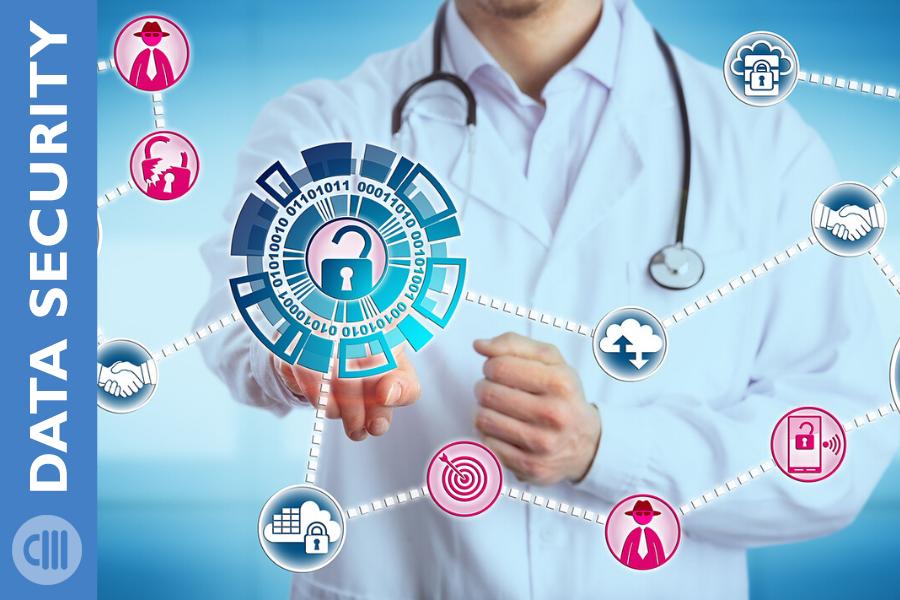 Top Healthcare Data Breaches 2020