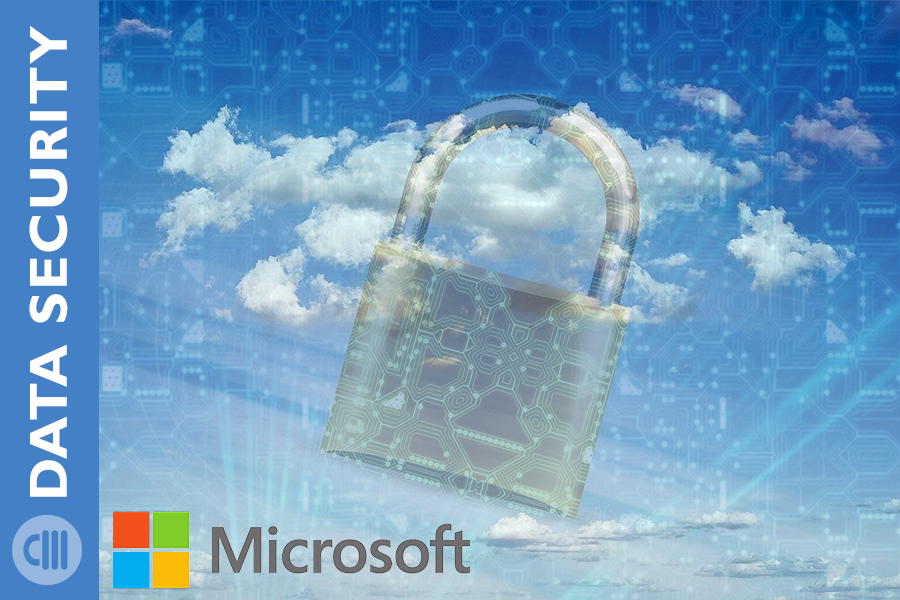 Microsoft GDPR Cloud Privacy
