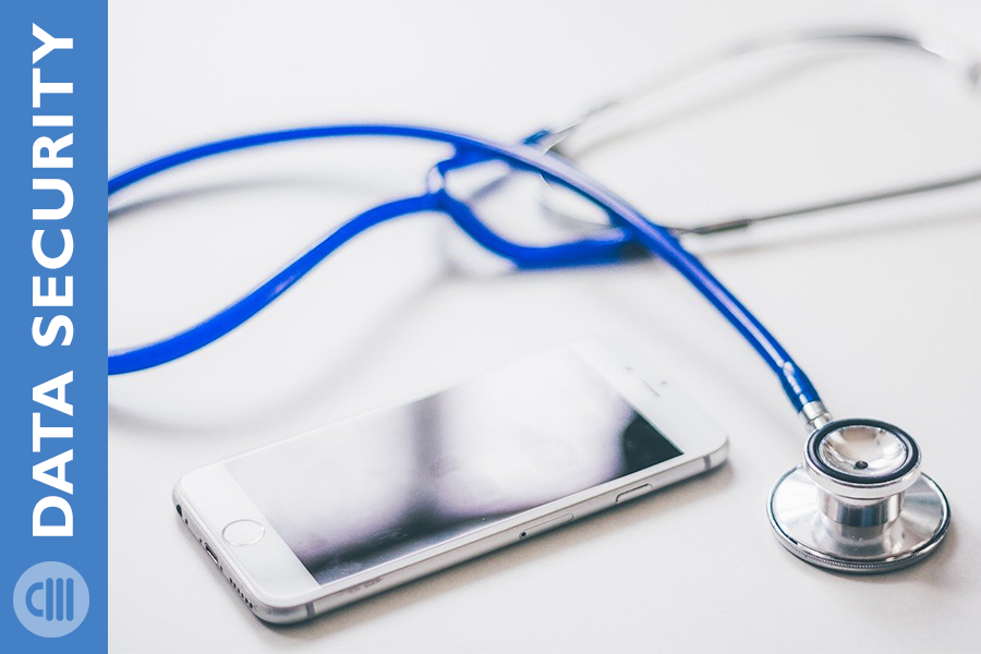 Healthcare Organizations Fight for Mobile Security