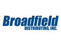 Broadfield SecureDrive Distributor Logo