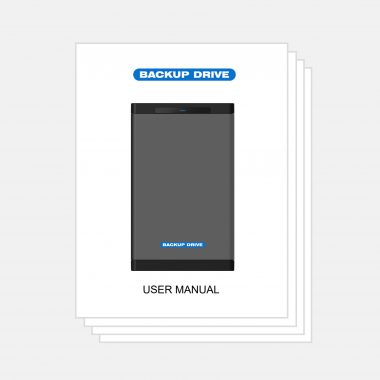 Product Documents - SecureDrive   Encrypted Hard Drive