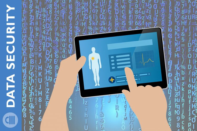 Healthcare Data Breaches with Unencrypted Devices