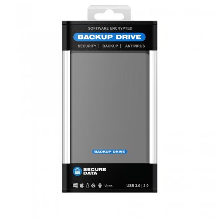 backupdrive-6