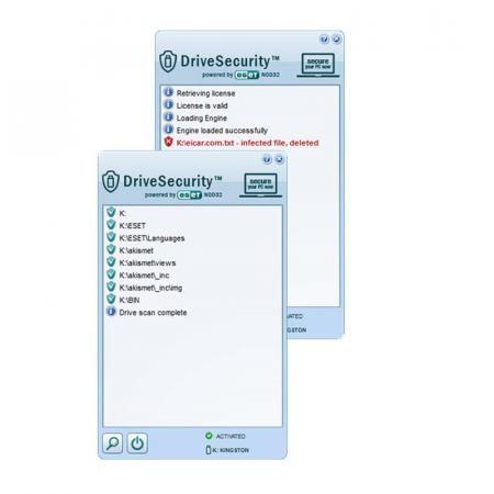 drive-security-software