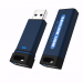 SecureUSB BT - Encrypted Bluetooth Flash Drive