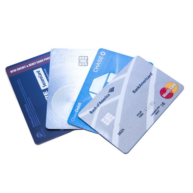 SecureCard®