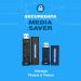 SecureData MediaSaver App