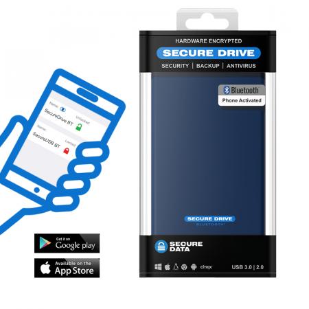 securedrive-bt-11