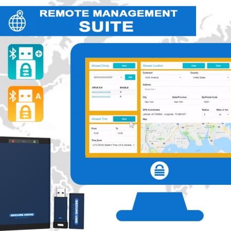 securedata-remote-management-suite